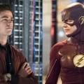 07 superhero alter egos