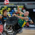 ryley batt wheelchair rugby