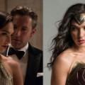 09 superhero alter egos