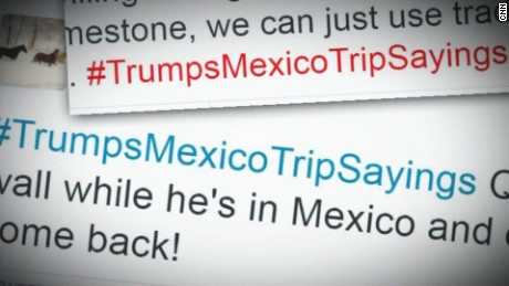 trump mexico follies moos pkg erin_00001013.jpg
