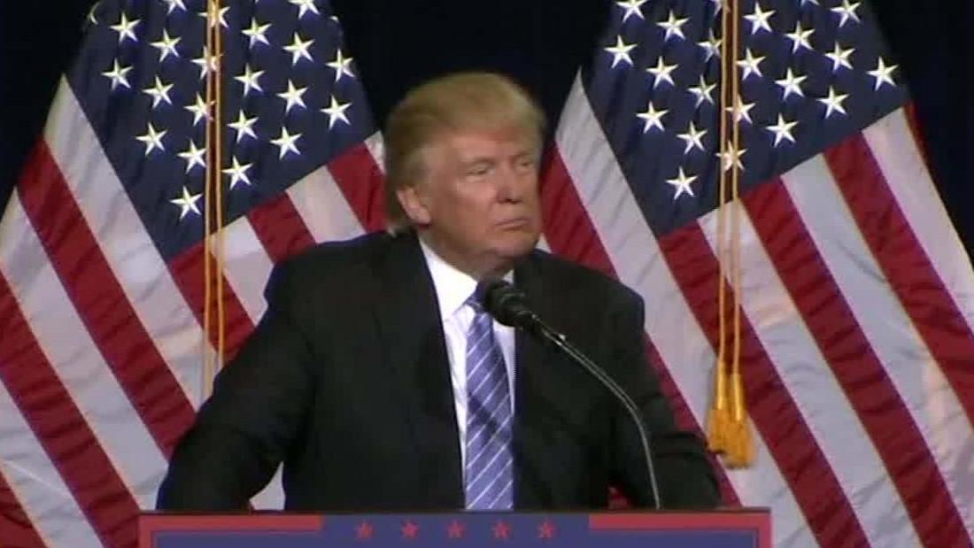 story news politics trump take executive action border sanctuary cities