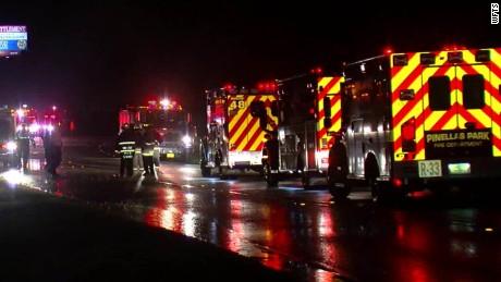 Florida hospital fire evacuation sotvo_00000911