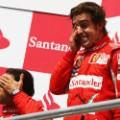 Alonso Massa f1 ferrari