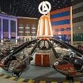 IMG-Marvel-Avengers-Flight-of-the-Quinjets