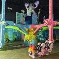 IMG-World-of-Adventures-Cartoon-Network-Powerpuff-Girls