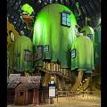 IMG-World-of-Adventures-Cartoon-Network-Tree-House