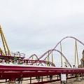 IMG-Worlds-Of-Adventure-Exterior-Velociraptor-Coaster