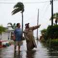 04 Hurricane Hermine 0901