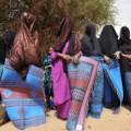 tuareg 8