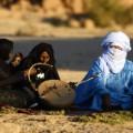 tuareg 11
