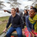 01 Zuckerberg in Kenya