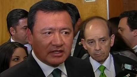 cnnee sot osorio chong invitacion pena nieto donald trump mexico_00002022