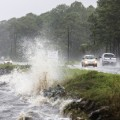 07 Hurricane Hermine 0901