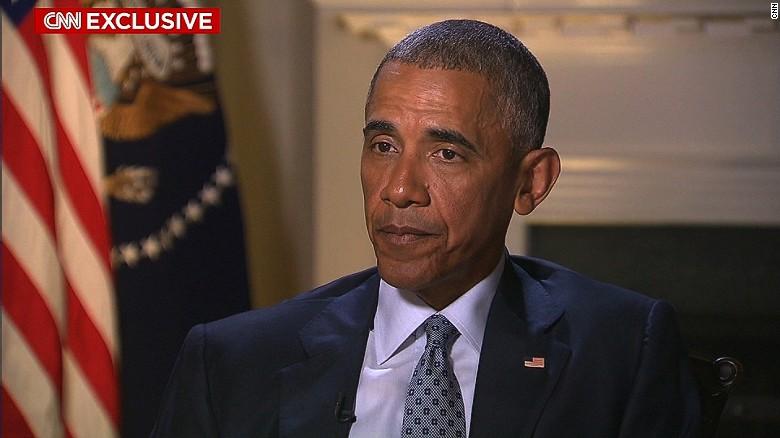 president obama turkey zakaria sot newday_00012220