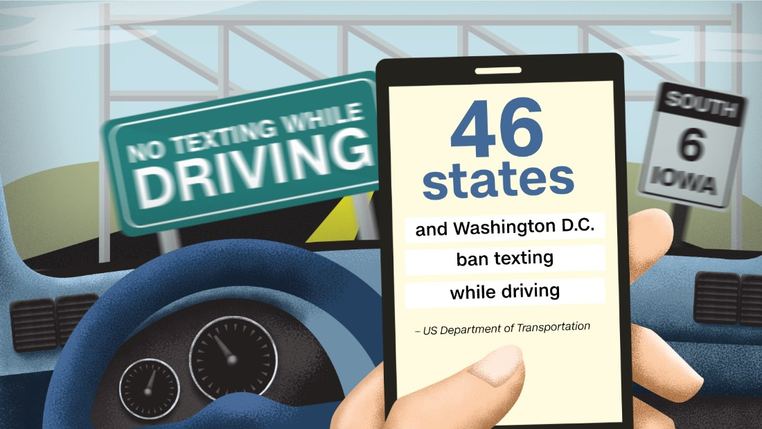 essay about driving and texting Is it that important to keep a conversation going throughout the whole day according to national highway traffic safety administration 20% of all fatal car accidents.