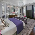presidential suite mandarin oriental bedroom