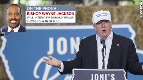 bishop wayne jackson donald trump interview brooke sot nr_00002625.jpg