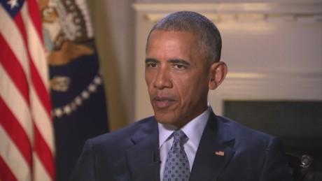 exp GPS Obama clip Asia TPP_00003703.jpg