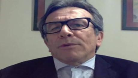 cnnee conclusiones intvw carlos velandia firma paz colombia eln_00010913