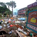 02 Hurricane Hermine 0903