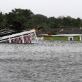 06 Hurricane Hermine 0903