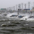 08 Hurricane Hermine 0903
