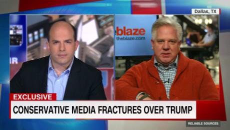 Glenn Beck speaks out about Trump_00000000.jpg