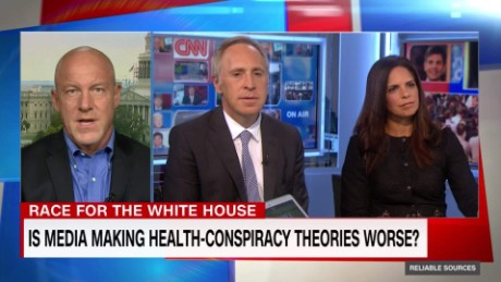 Journalists playing doctor this election year_00023725