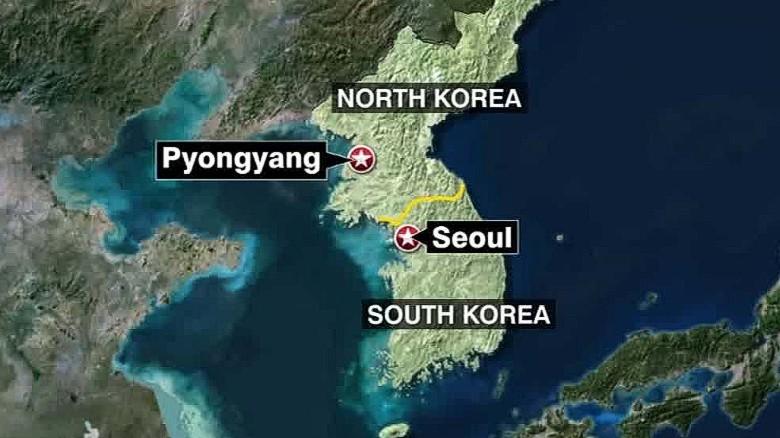 nk fires missiles off east coast hancocks liveshot_00003227