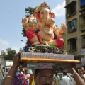 04 Ganesh Chaturthi 0905