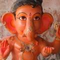 08 Ganesh Chaturthi 0905