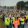 02 Calais Protest 0905
