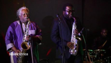 inside africa jazz spc a_00023706