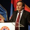 Kosovo Platini 2009