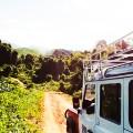 Laos Halo 6