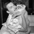 freddie mercury richard young 1