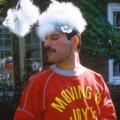freddie mercury richard young 2