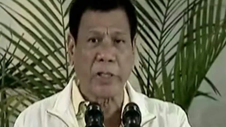 philippines duterte obama sob starr dnt lead _00002106