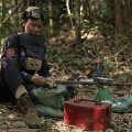 Laos Halo 8
