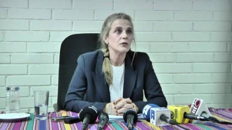 cnnee pkg patzy vazquez guatemala rechaza informe oea nino 9 anos julio rene alvarado_00020723