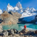 05 high-end hikes 2016