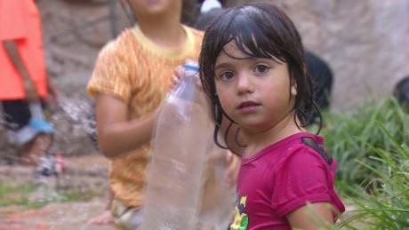 cnnee pkg ian lee artas ribera occidental israel palestina crisis agua_00001826