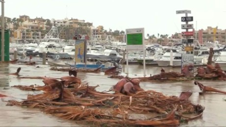 cnnee pkg rey rodriguez huracan newton danos materiales baja california_00002914