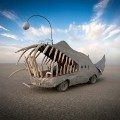 burning man art cars 3