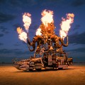 burning man art cars 5