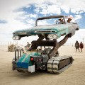burning man art cars 8