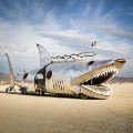 burning man art cars 13