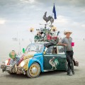 burning man art cars 14