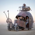 burning man art cars 17