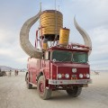 burning man art cars 26